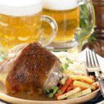 i classici della cucina polacca