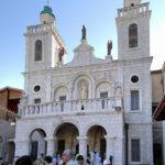 cana-di-galilea-chiesa-cristiana