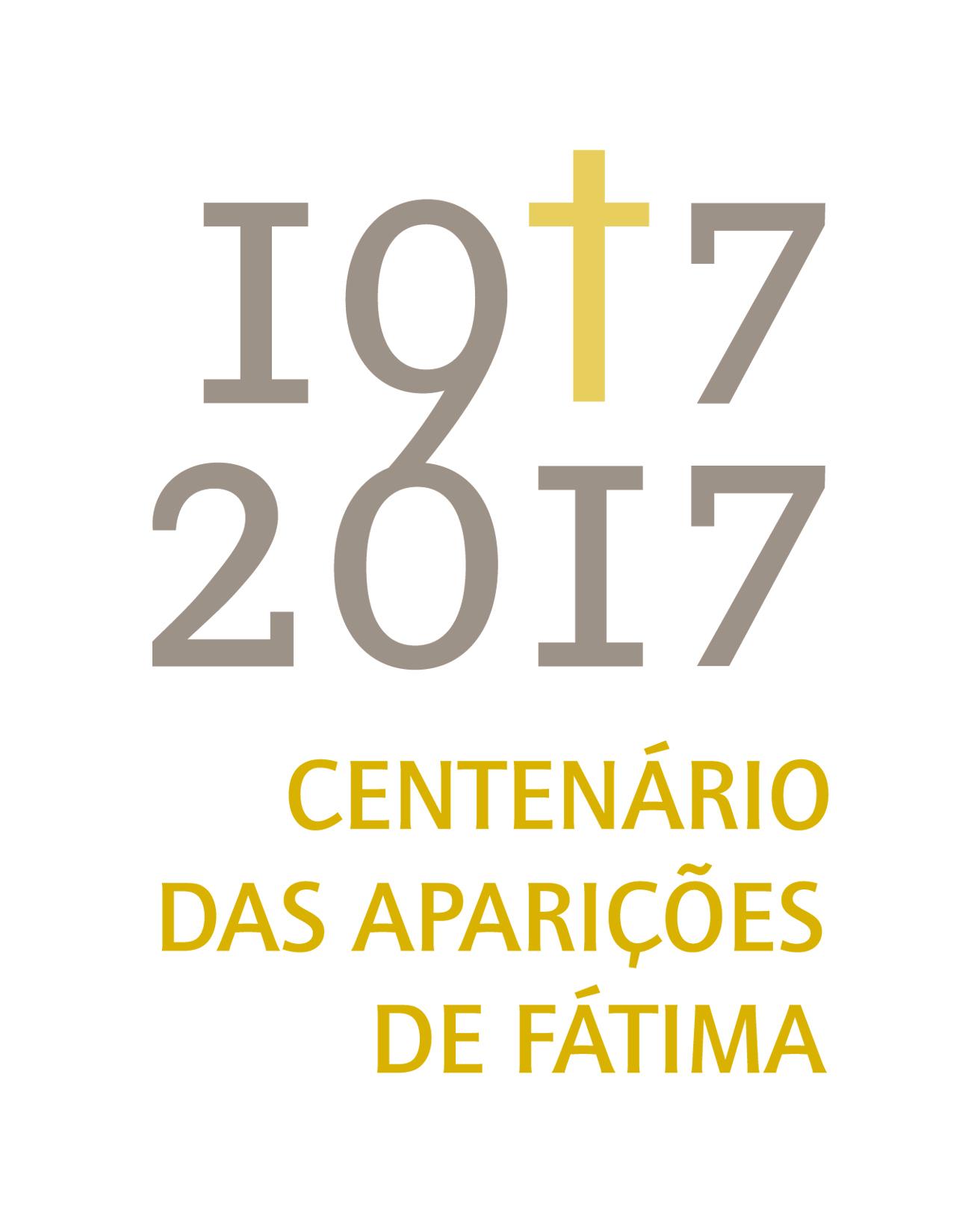 Centenario apparizione Fatima