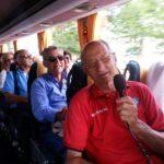 Viaggio in Polonia