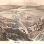 Cana-di-Galilea-nazareth