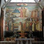 abside-Basilica-superiore-dell'annunciazione-nazareth