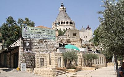 basilica-dell-annunciazione-esterno-evidenzia
