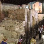 basilica-dell-annunciazione-scavi
